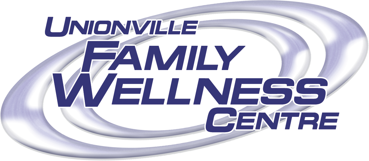 Unionville Family Wellness Centre